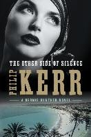 The Other Side of Silence-Kerr Philip