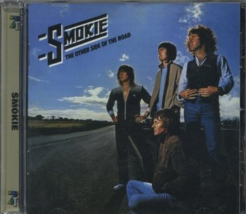 The Other Side Of The Road-Smokie