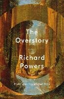The Overstory-Powers Richard