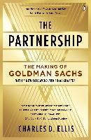the partnership ellis charles d