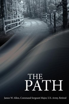 The Path - Allen James W.