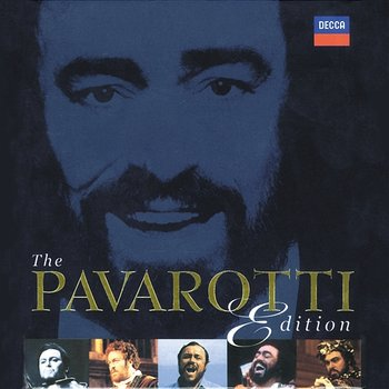 "Verdi: Macbeth - Revised version 1865 / Act 4 - ""Dove siam?"" - Lamberto Gardelli, London Philharmonic Orchestra, Riccardo Cassinelli, Ambrosian Opera Chorus, Luciano Pavarotti"