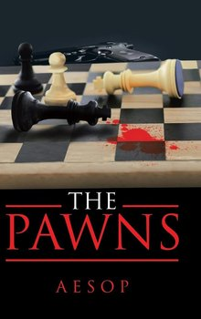 The Pawns-Aesop