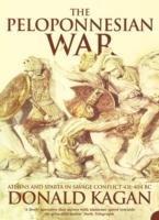 The Peloponnesian War-Kagan Donald M.