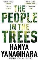The People in the Trees-Yanagihara Hanya
