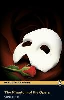 The Phantom of the Opera - Leroux