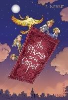 The Phoenix and the Carpet-Nesbit E.