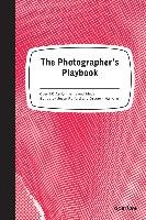 The Photographer's Playbook-Fulford Jason