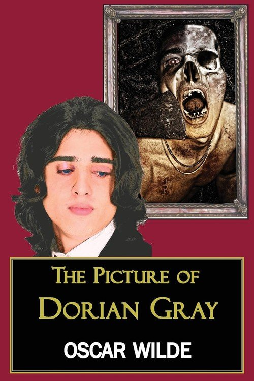 the theme of evil in the picture of dorian gray by oscar wilde Oscar wilde prefaces his novel, the picture of dorian gray, with a the evil that machinery is doing is not merely in wilde, oscar the picture of dorian gray.