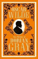 The Picture of Dorian Gray-Oscar Wilde