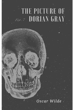 The Picture of Dorian Gray-Wilde Oscar