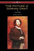 The Picture of Dorian Gray (Wisehouse Classics - with original illustrations by Eugene Dété)-Oscar Wilde