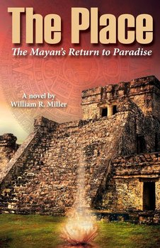 The Place-Miller William R.