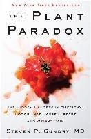 The Plant Paradox-Gundry Steven R.