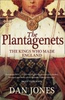 The Plantagenets-Jones Dan