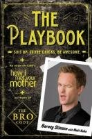 The Playbook - Stinson Barney, Kuhn Matt
