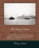The Point of View-Henry James