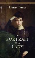 The Portrait of a Lady-Henry James