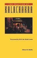 The Practice of Kalachakra-Mullin Glenn H.