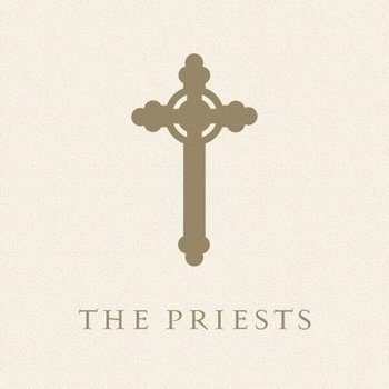 The Priests-The Priests