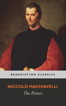 an analysis of the prince niccolo machiavellis view on the humanists Modern philosophy and leadership - analysis niccolo machiavelli an analysis on machiavelli's the prince - duration:.