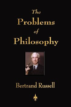 The Problems of Philosophy-Bertrand Russell