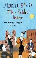 The Public Image-Spark Muriel