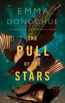 The Pull of the Stars-Donoghue Emma