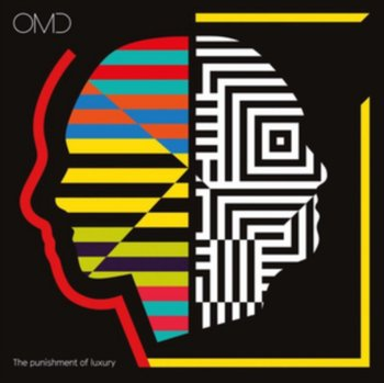 The Punishment of Luxury-Orchestral Manoeuvres In The Dark
