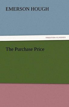 The Purchase Price-Hough Emerson