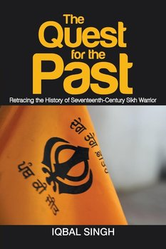 The Quest for the Past-Singh Iqbal