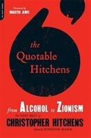 The Quotable Hitchens-Mann Windsor