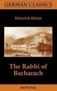 The Rabbi of Bacharach (German Classics)-Heine Heinrich