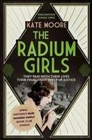 The Radium Girls-Moore Kate