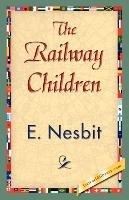 The Railway Children-Nesbit E., Nesbit Nesbit E.