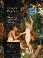 The Rational Bible: Genesis-Prager Dennis