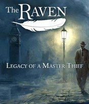 The Raven - Legacy of a Master Thief