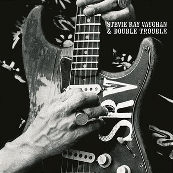 The Real Deal: Greatest Hits Volume 2-Stevie Ray Vaughan & Double Trouble
