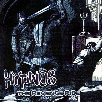 The Revenge Ride-Hypnos