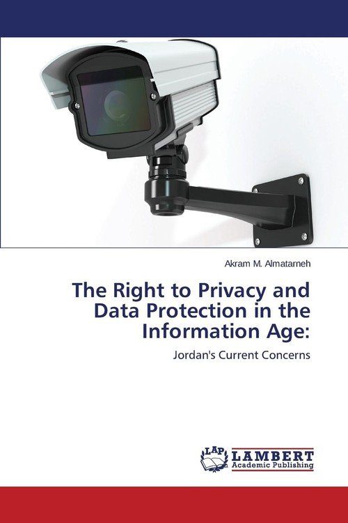 media promoting and protecting right to information You have the right to expect the personal information the organization holds about you to be accurate, complete and up-to-date that means you have a right to see it, and to ask for corrections if they got it wrong.