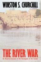 The River War-Churchill Winston S.