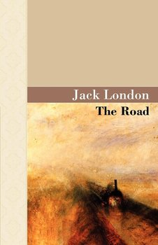 The Road-London Jack