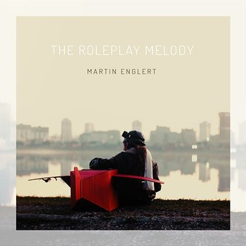 The Roleplay Melody-Martin Englerd