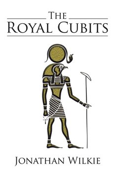 The Royal Cubits-Wilkie Jonathan