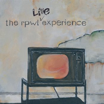 The RPWL Live Experience-RPWL