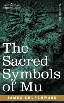 The Sacred Symbols of Mu-Churchward James