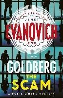 The Scam-Evanovich Janet, Goldberg Lee
