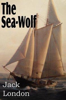 The Sea-Wolf-London Jack
