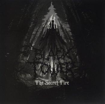 The Secret Fire-Black Tower