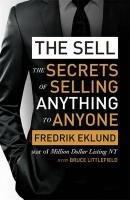The Sell-Eklund Fredrik, Littlefield Bruce
